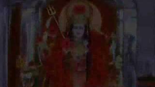 Jai Mata Di - Main Pardesi Hoon - Vaishno Devi Yatra - Geet