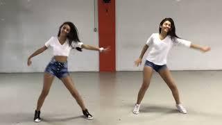 Baixar Jerry Smith e MC Loma e As Gêmeas Lacração - Não se apaixona ( Coreografia)