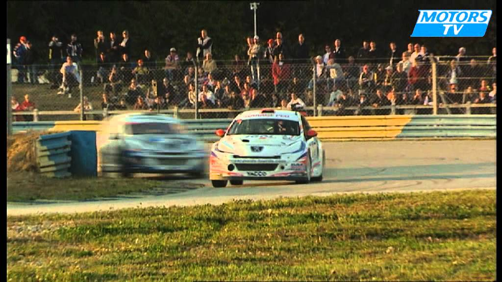 Rallycross Essay        YouTube Traveling Without Kids