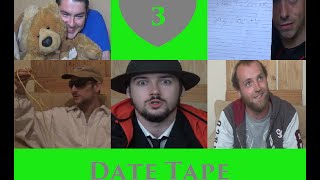 Date Tape #3