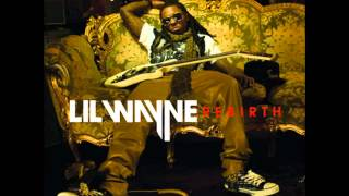 Watch Lil Wayne Im So Over You video