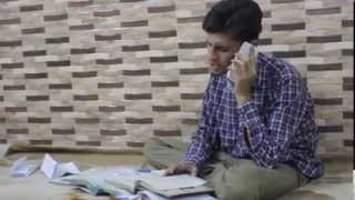 New Pashto Vine by Our Vines l Types of Students