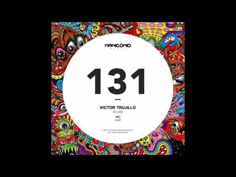 Victor Trujillo - Hump (Original Mix)