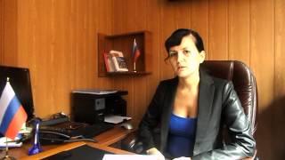 лучшие адвокаты России тел. 8 (499) 721-97-19 адвокат Хузина Ф.М.(, 2015-04-21T13:28:30.000Z)