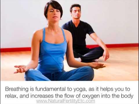 infertility-yoga