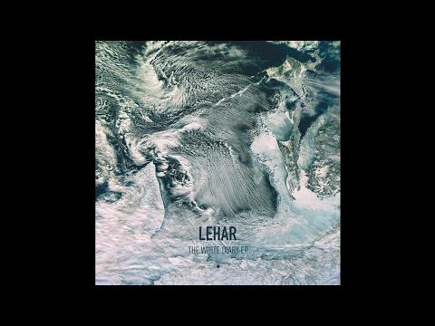 Lehar - The White Diary