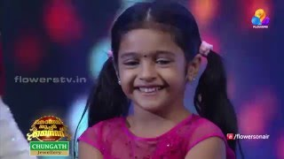 Comedy Super Nite EP-199 To EP-214 Full HD Official Video Latest Episode