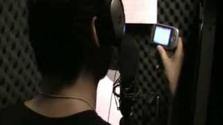 Artkore anthem by Ghetto Do