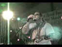 Kohomua - Unconditionally (Maui County Fair, October, 2007)