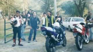 NBC nusantara 8 bike club_0001.wmv Mp3