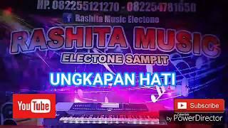 Video Ungkapan Hati - Tanpa Vocal download MP3, 3GP, MP4, WEBM, AVI, FLV September 2018