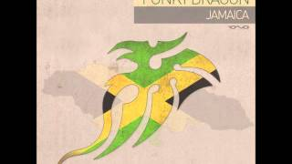 Funky Dragon - Jamaica