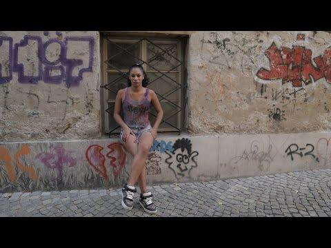 Big Mama * Ep 3 (serie / english subtitles)