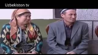 Ш.Мирзиёев Сурхондарё вилоятига борди