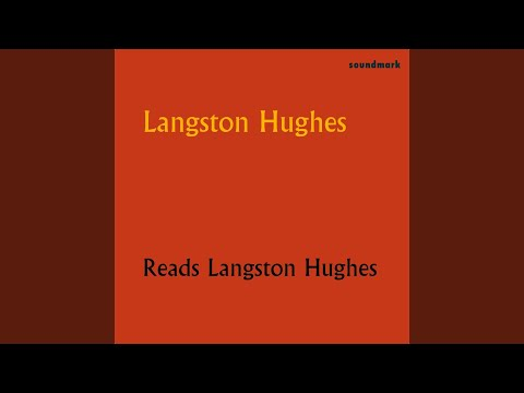mulatto langston hughes