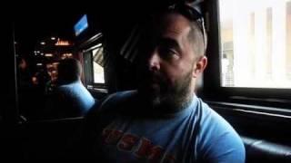 Staind - Meet Sal