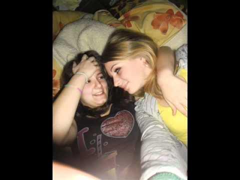 Crazy Slovakia Girls :D