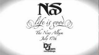 """Life Is Good"" Album Cover Reveal"