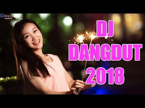Dj Dangdut Terbaru 2018