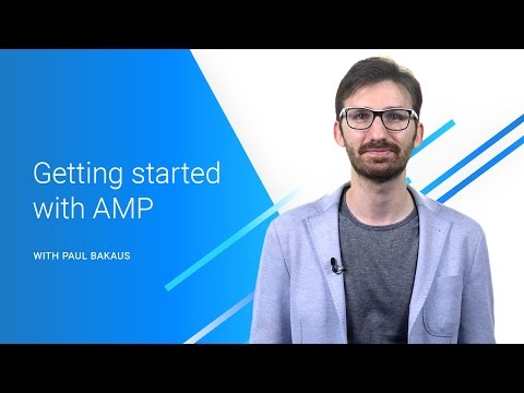 intro-to-amp-(accelerated-mobile-pages)