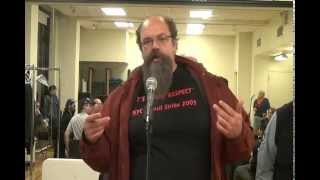 Transit Strike 9th Anniversay