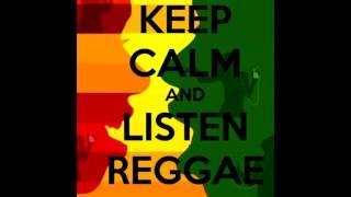 Sejauh Mungkin - Ungu Reggae Cover (dave Rastillus)