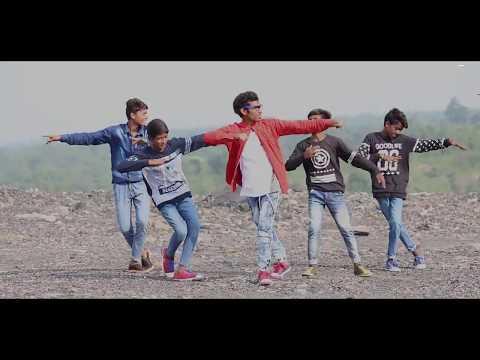 Tumse Milne Ko Dil Krta Hai    New Nagpuri Dance Video    PC GanG
