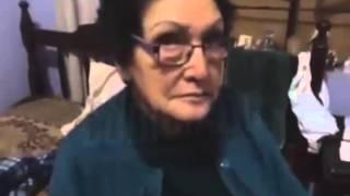 FUTBOL ABUELA MALCRIADA BUENAZO PERU BRASIL HUMOR JAJA