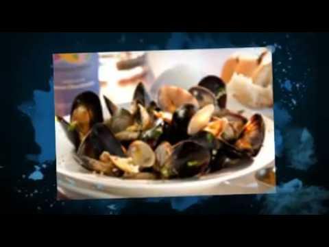 Enterprise fish co santa barbara restaurants youtube for Enterprise fish co santa barbara