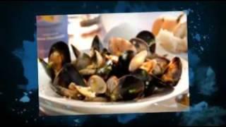 Enterprise Fish Co - Santa Barbara Restaurants