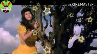 Teri Adaon Pe Marta Hoon-2   Bobby Deol   Twinkle Khanna   New whatsapp status   Barsaat movie song