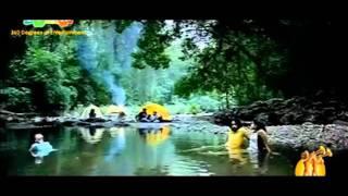 Download Hindi Video Songs - Voda Voda 720P ~ Mayakkam Enna