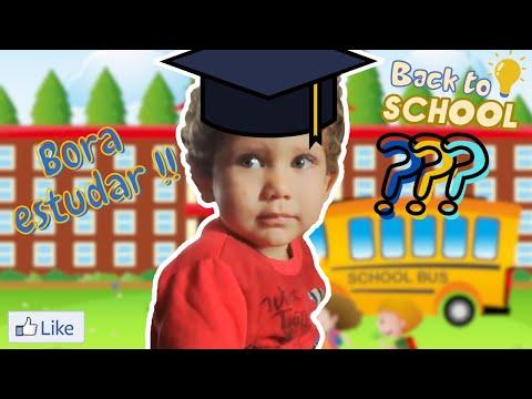 ÚLTIMOS AJUSTES PARA O EVENTO DE DRIFT COM O 350z DA ESCOLINHA! from YouTube · Duration:  11 minutes 10 seconds