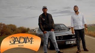 Kasvet feat. Mert Culha - Yollarım Dar (Official Video)