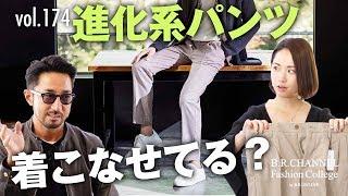 【予約受注販売 本日最終日!】(動画公開時点) 大人気レザーライダー...