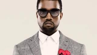 T.I. Kanye West Doin