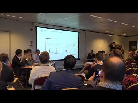 Supply Chain Workshop, 19 February 2019, Brussels Part 1 Intro And Panel Discussion