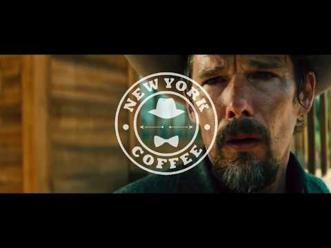 Игра БЭНГ. Игровая среда в Нью Йорк кофе Кумертау