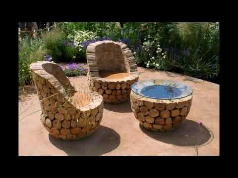Wooden Furniture Garden Plans Diy Free (see description) (see description)