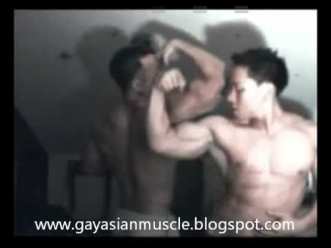 Hot college gay guys in gay kiss scene from YouTube · Duration:  3 minutes 22 seconds