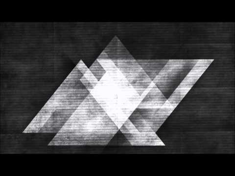 TesseracT - Survival (High Quality)