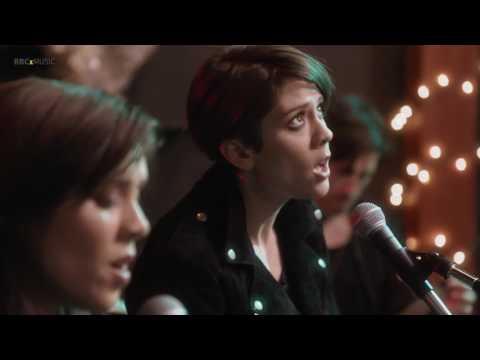 RBCxMusic – Tegan & Sara – Stitches by Shawn Mendes
