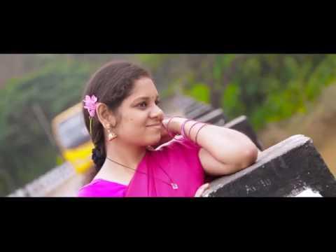 POONKUYILE HD VIDEO SONGYouTube 360p