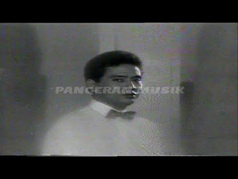 Tito Soemarsono - Semoga Kau Tahu (Original Music Video & Clear Sound)
