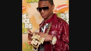 Download Soulja Boy - OuterSpace Flow [W/ Download Link] MP3 song and Music Video