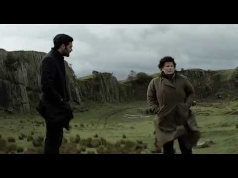 ITV drama 'Vera' feature  - YouTube
