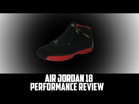 hid top jordan shoes 2youhd 18+ 766989