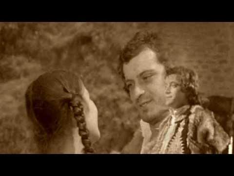 Liviu Vasilică — Cântecul lui Iancu Jianu ♛© 🇲🇩 🇺🇸 🇷🇺 🇪🇦 🇱🇺 🇼🇫 🇸🇯 🇨🇭 🇪🇺