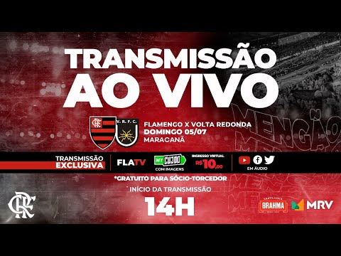 JOGO ABERTO - 25/06/2020 - PROGRAMA COMPLETO from YouTube · Duration:  1 hour 30 minutes 16 seconds