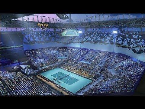 Miami Open Moving in 2019
